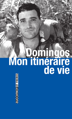 Domingos_MOREIRA_mon_itineraire_vie