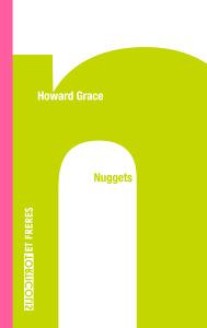 GRACE_nuggets