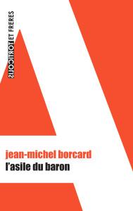Jean-Miche_BORCARD