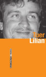 Lilian_SCHIAVI_Tuer