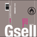 gsell couverture