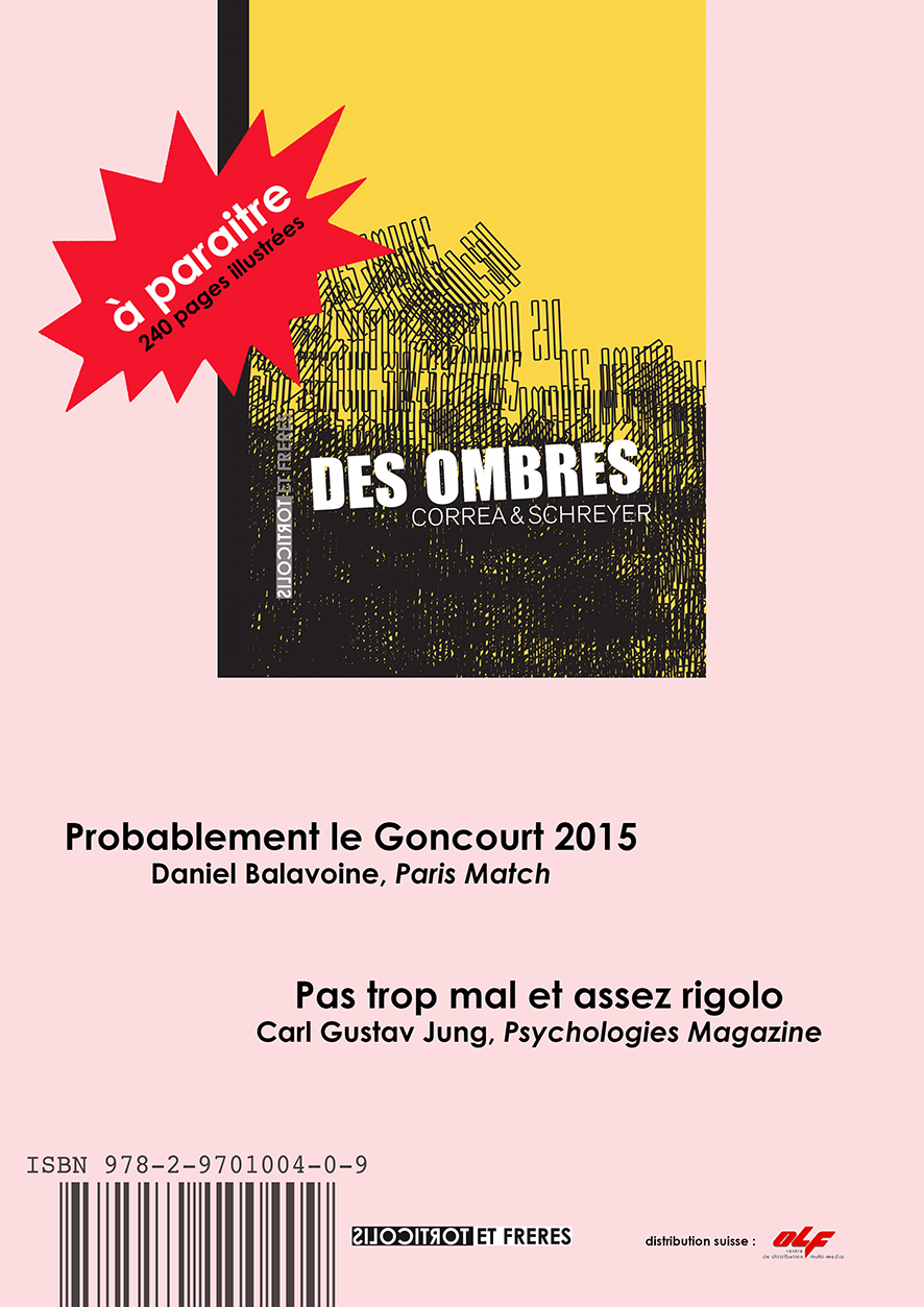 promo_Des_ombres_recto_à_paraître